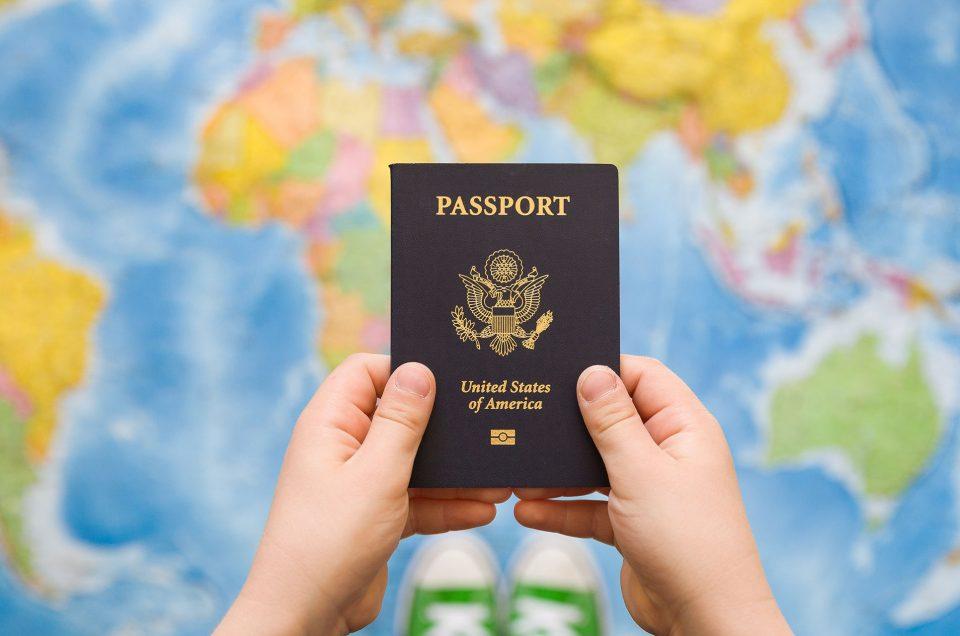 Do I need a visa to enter Japan?