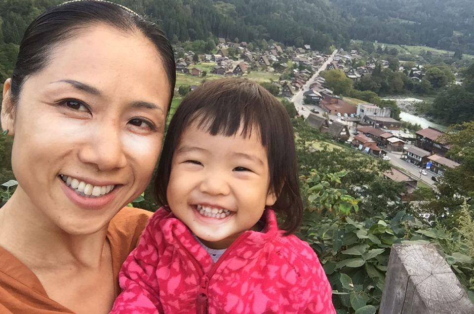 Traveling to Japan with children - Guide 2020-2021
