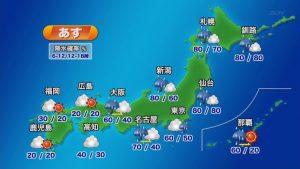 clima-japon