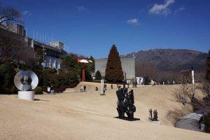 open-air-sculpture-park
